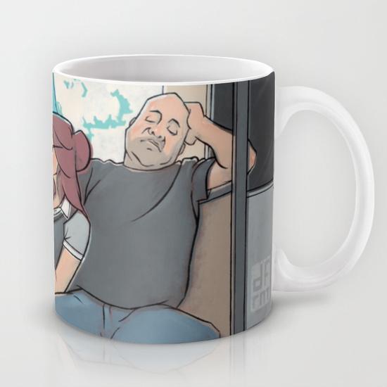 21813101_14033605-mugs11_pm.jpg