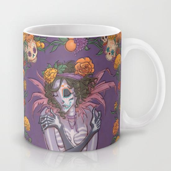 21985741_10911465-mugs11_pm.jpg