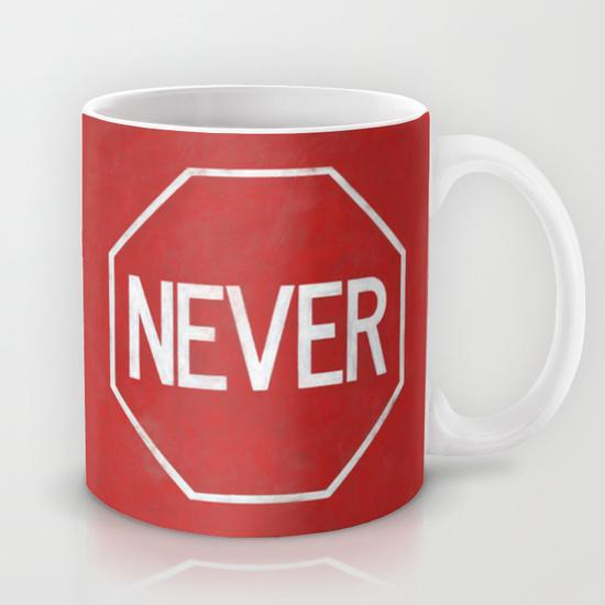 23290596_9409159-mugs11_pm.jpg