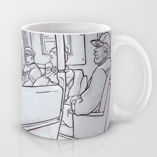 25414117_12112796-mugs11_pm.jpg