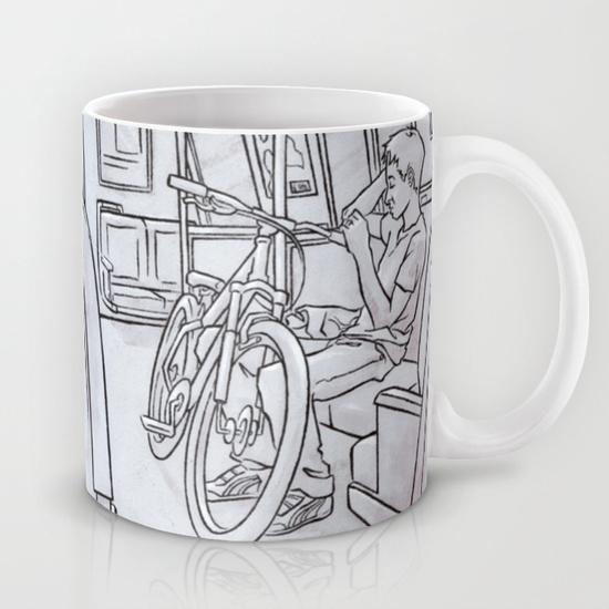 25414266_12755486-mugs11_pm.jpg