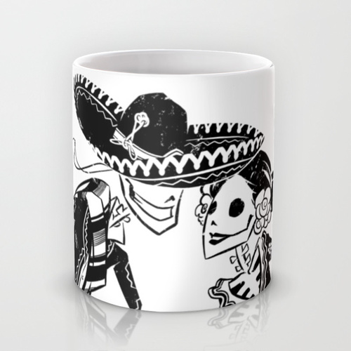 15707892_13900484-mugs11f_l.jpg