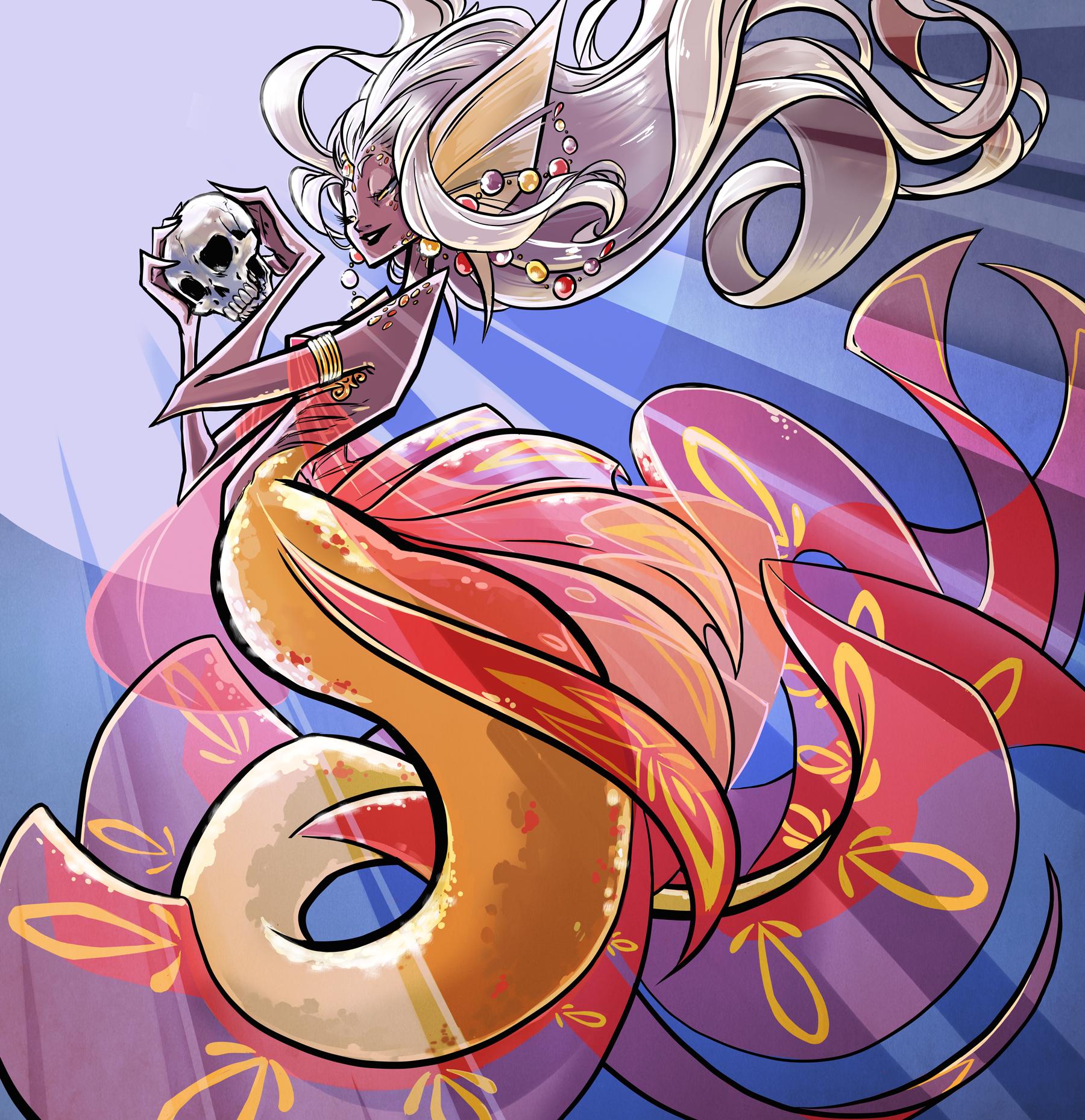 Geisha_Mermaid_dfrnt.png