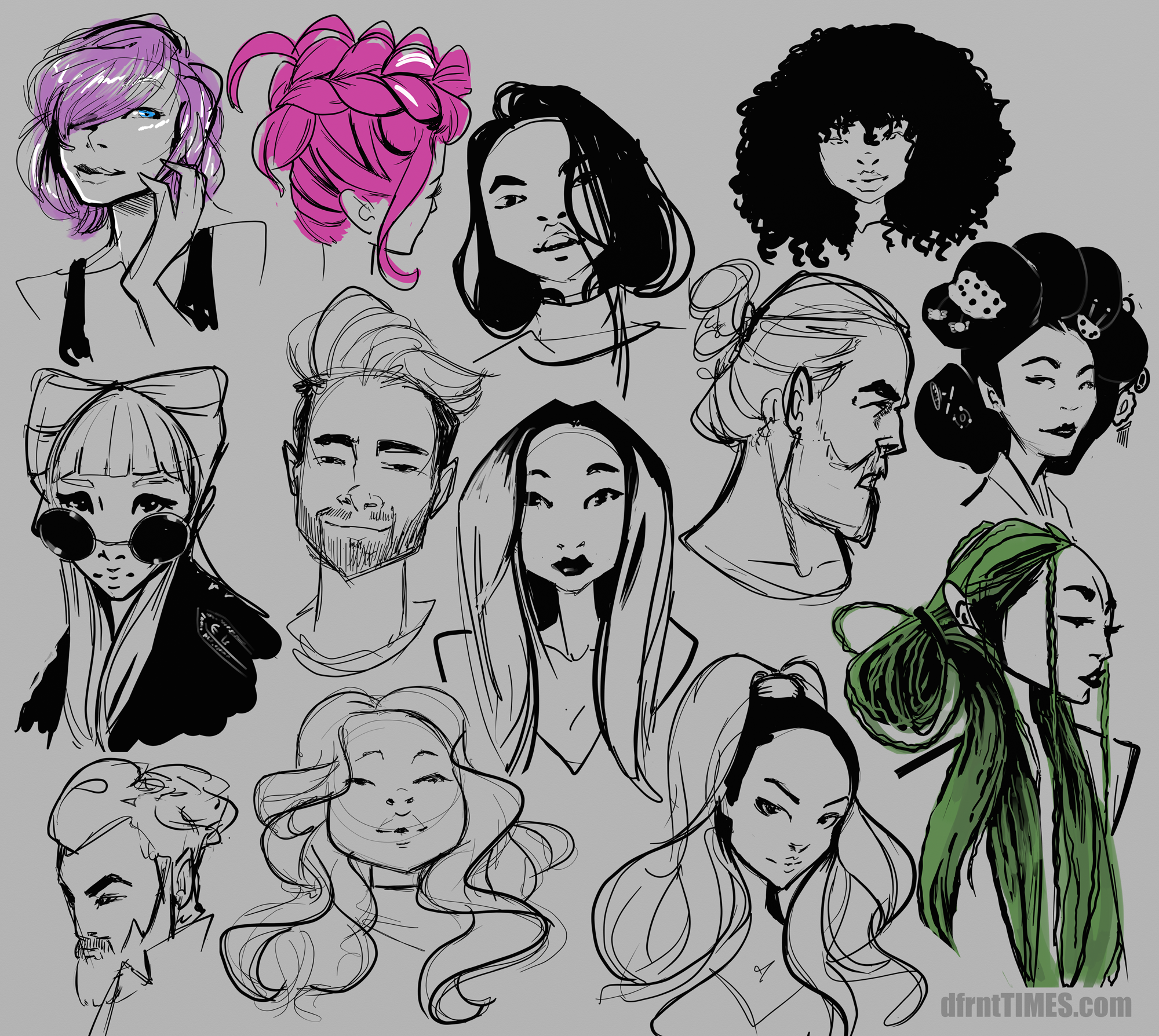 Hair_tue_dfrntTIMES.png