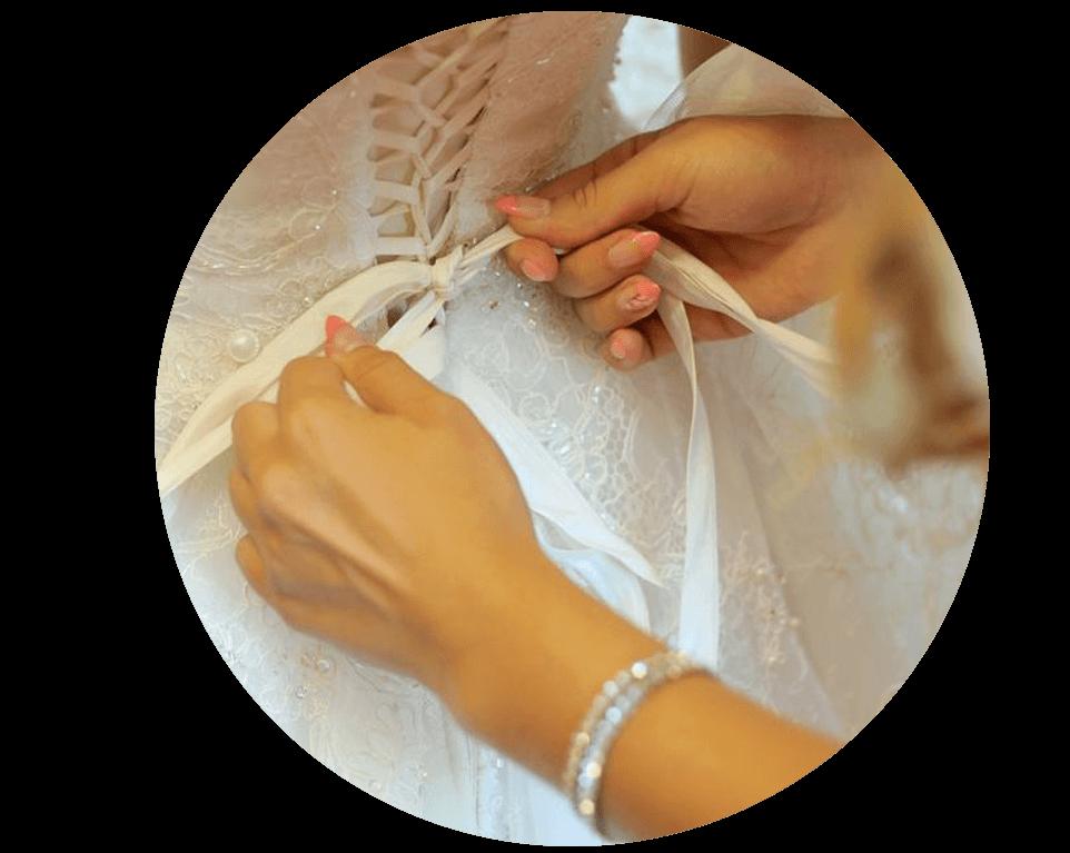 Consulenza-sartoriale-abiti-da-sposa-2.png