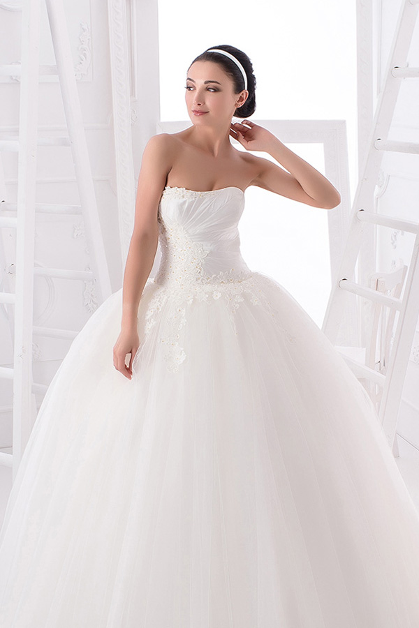 3-Promo-Sposa-Outlet-23.jpg