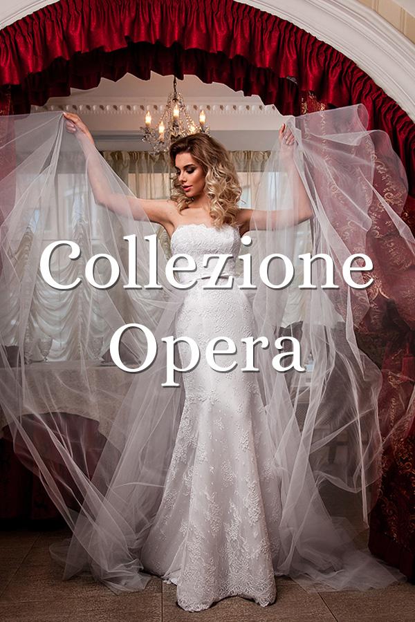 Icona-Collezione-Opera-Monica-04.jpg