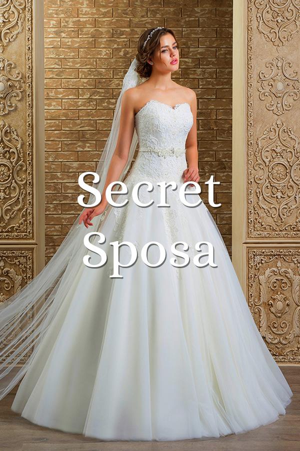 Icona-Collezione-Secret-Sposa-Diamante_01-1.jpg