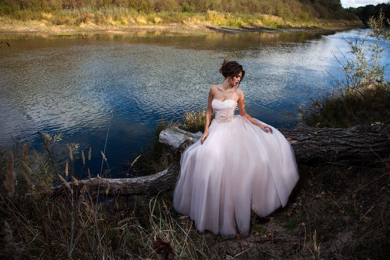 1-Anne-Katerina-abiti-sposa-Roma.jpg