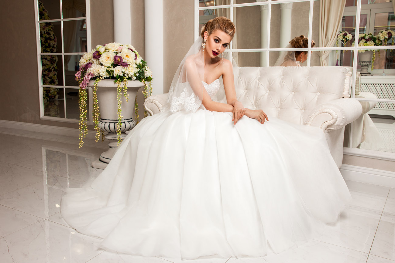4-Anne-Katerina-abiti-sposa-Roma.jpg