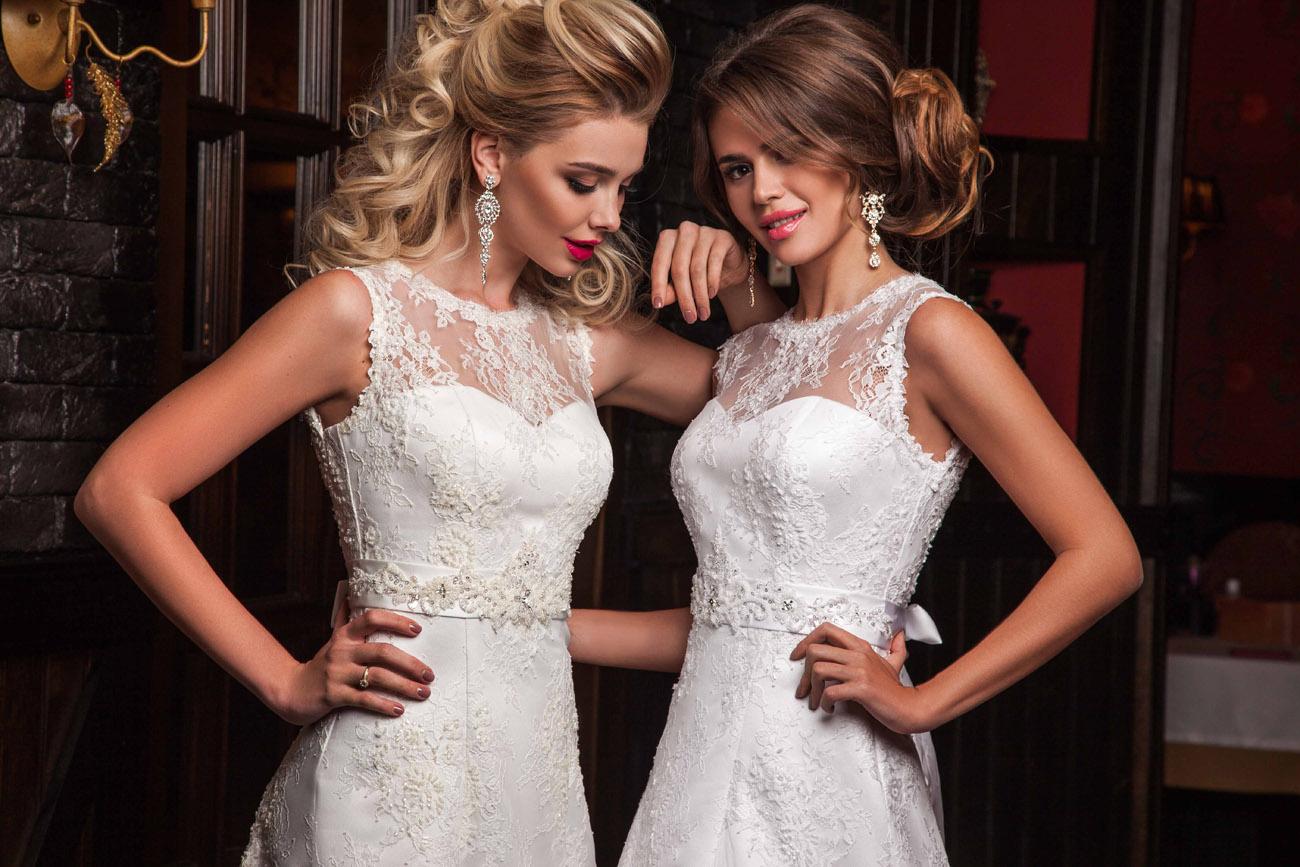 5-Anne-Katerina-abiti-sposa-Roma.jpg