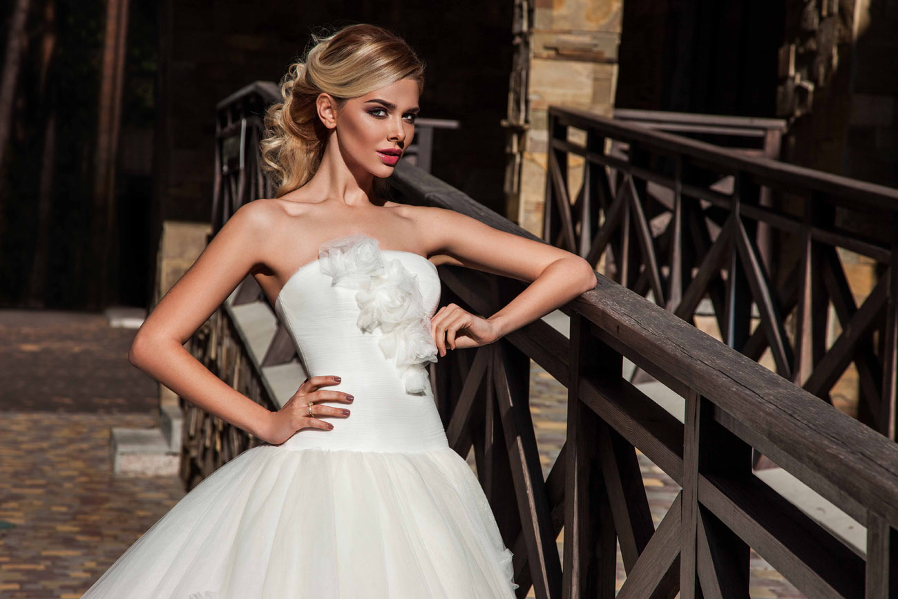 7-Anne-Katerina-abiti-sposa-Roma.jpg