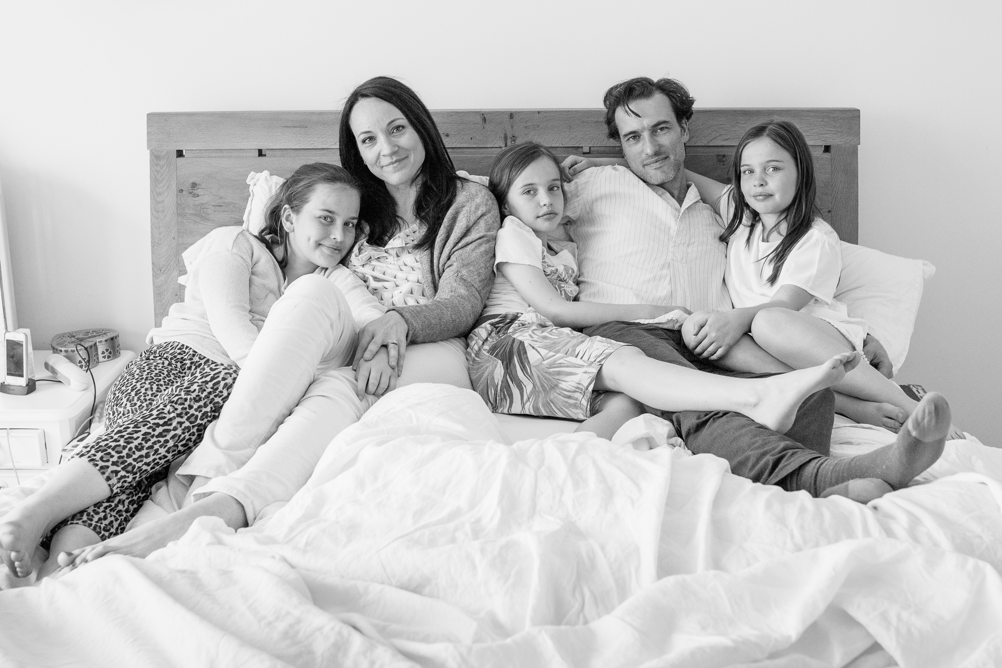 Family portrait photographer LondonFamily portrait photographer London