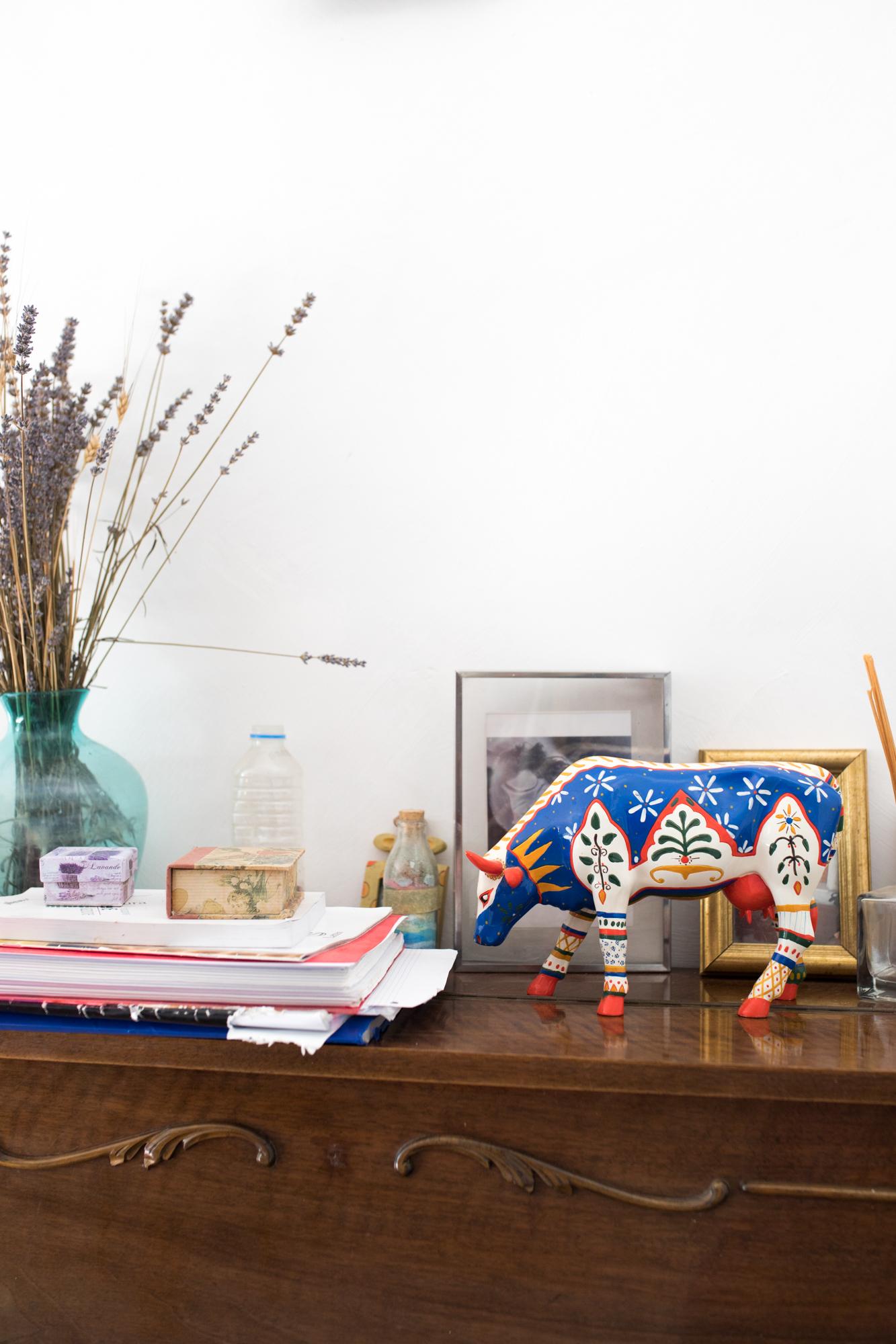 London editorial interiors photographer