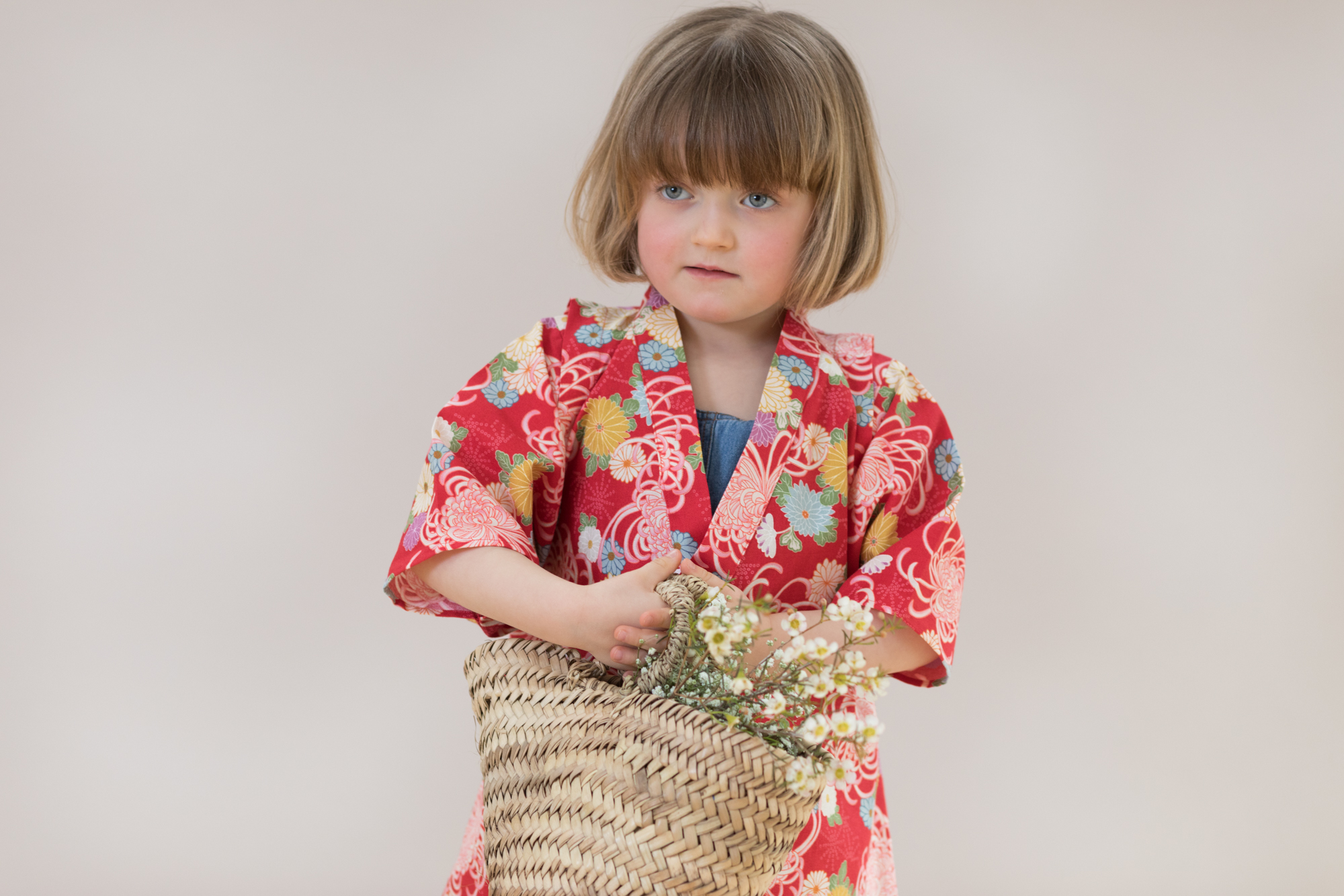 childrens fashion and editorial photographer London