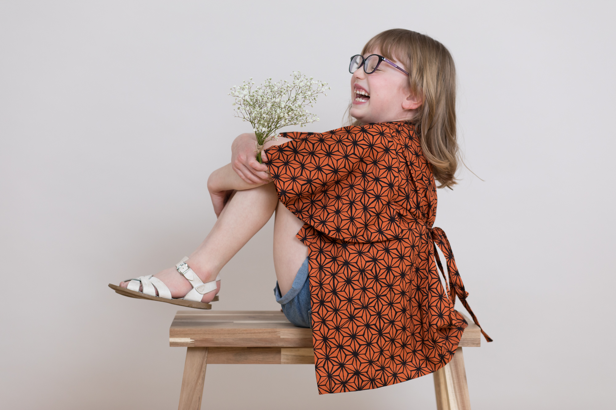 London children's fashion and editorial photographer