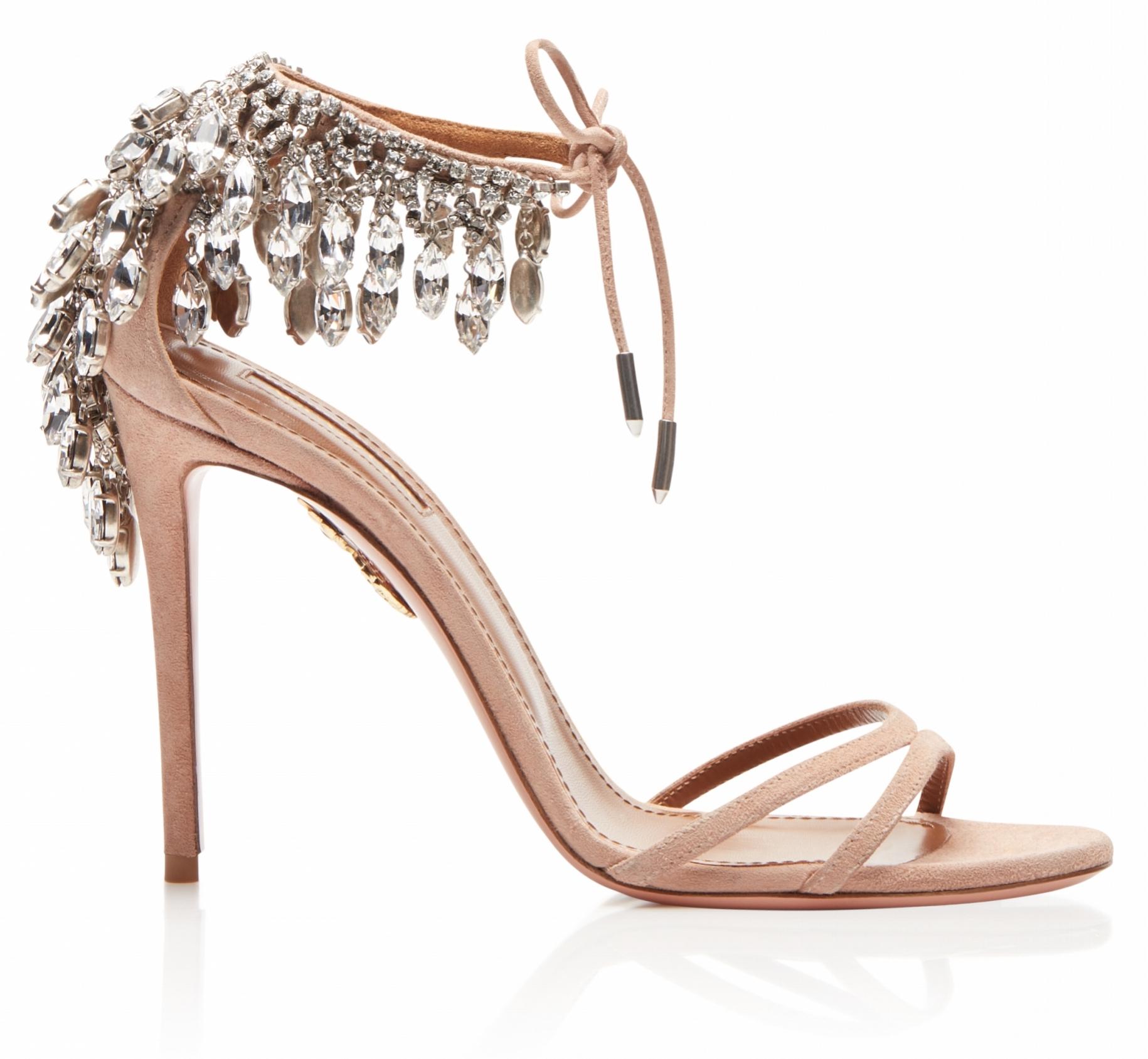 Aquazzura-Heels-Eden-sandal-105-Powder-pink-Suede-with-crystal-Right.jpg