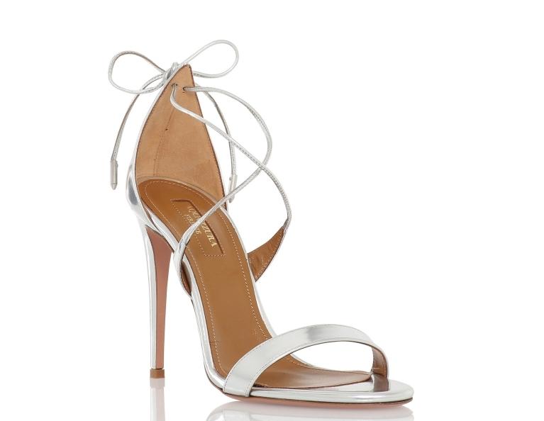 Aquazzura-Heels-Linda-105-Silver-Specchio-Front.jpg