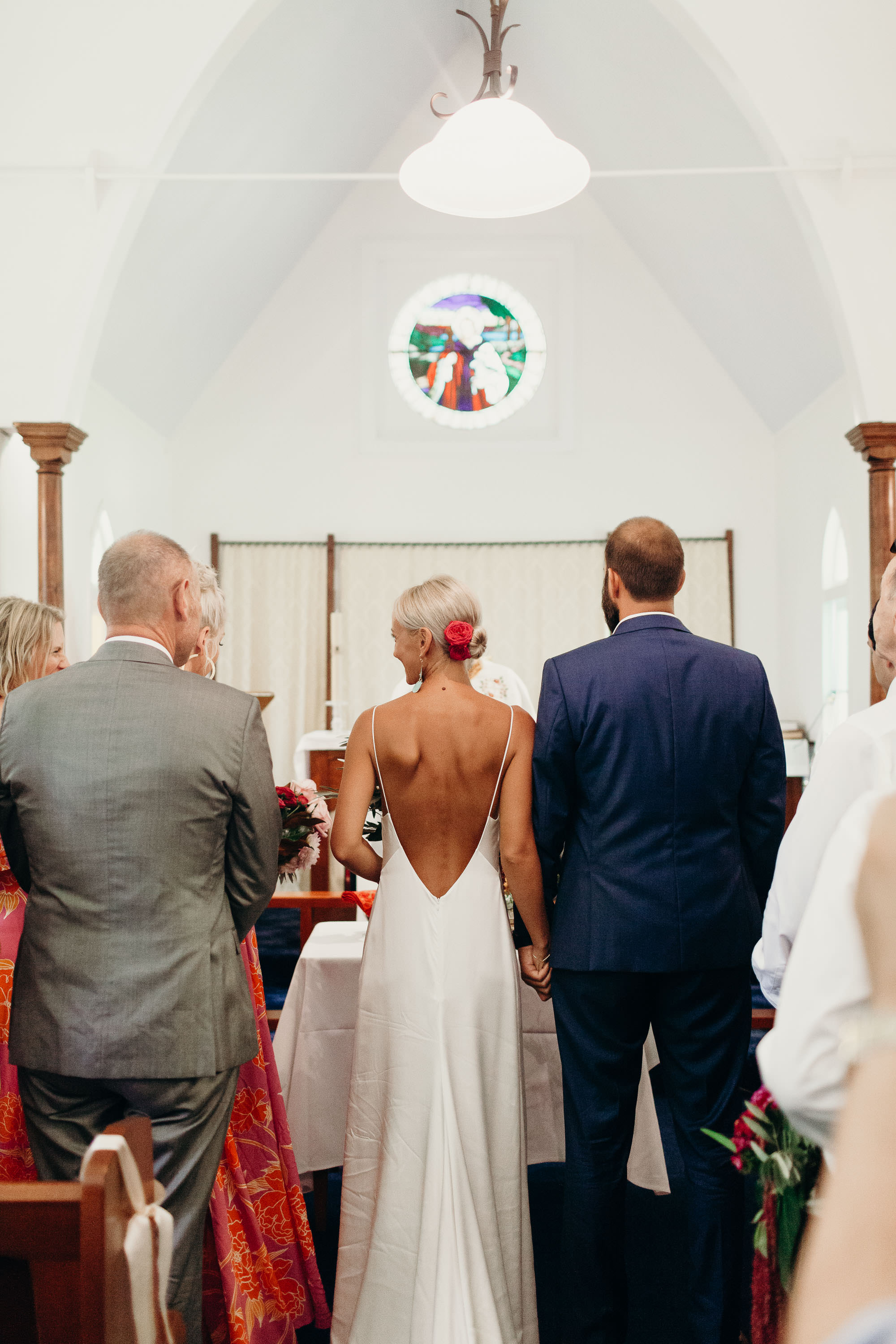 Estée 2018 Photography by Shane Shepherd Weddings