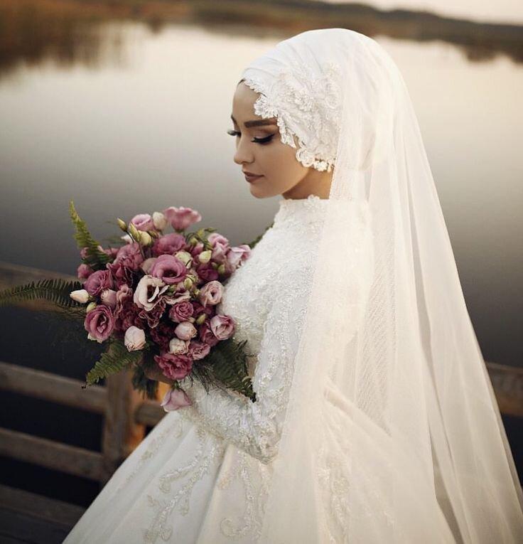 Bride:   Beyzasu Sever Doruk   Photographer:   Niyazi Taşkın Photography