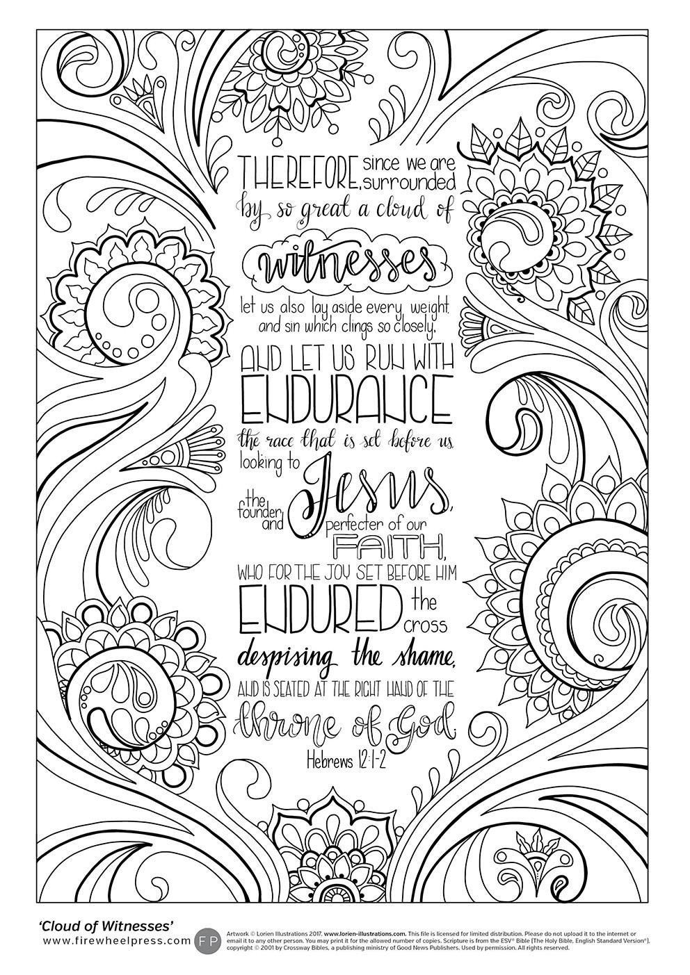 Life in Christ 6.jpg