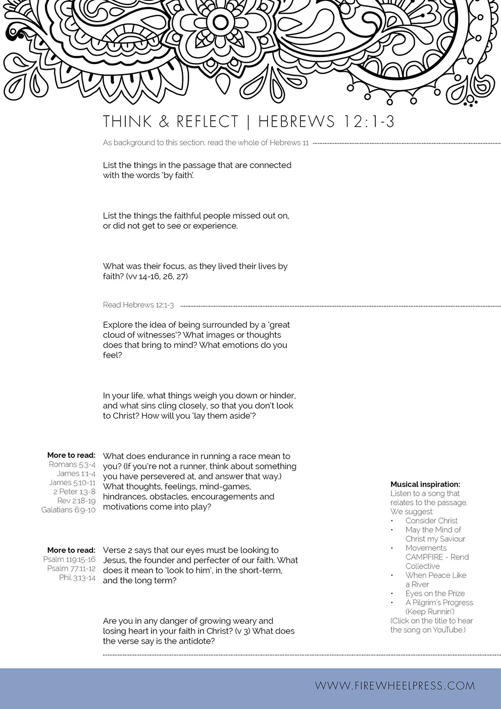 Life in Christ 7.jpg