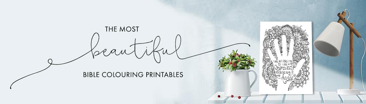 beautiful printables banner.jpg