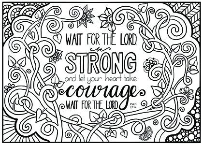 SHOP 2 Courage.jpg