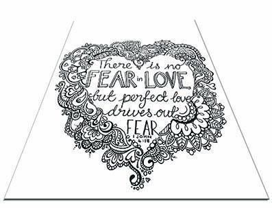 SHOP No Fear In Love.jpg