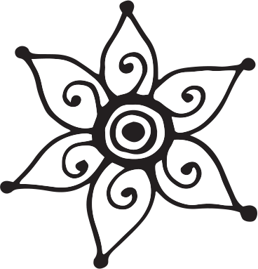 flower7.png