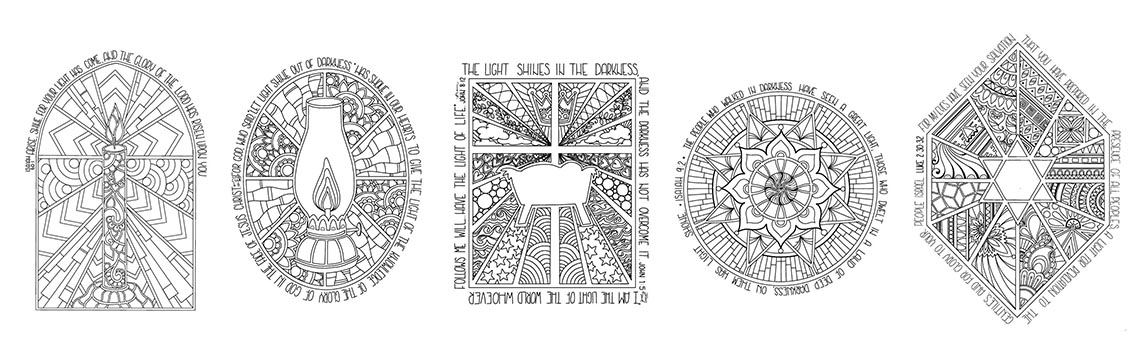 all advent designs.jpg