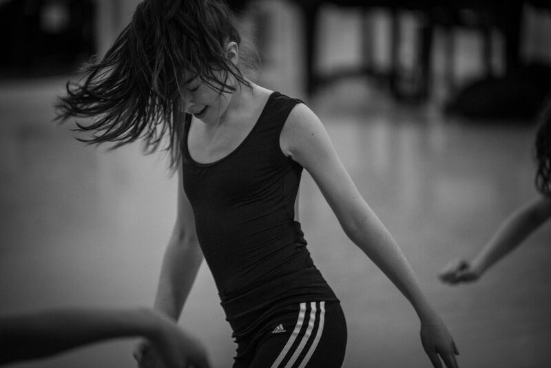 WATKINS DANCE ACADEMY EG photography 2.jpeg
