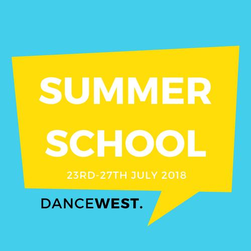 summer+school+identity.png