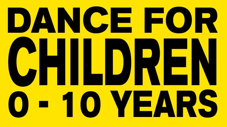 _Dance for children.jpg