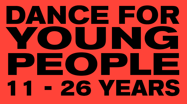 _Dance for young people v2.jpg