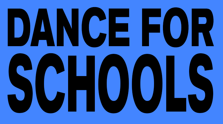 _dance for schools.jpg
