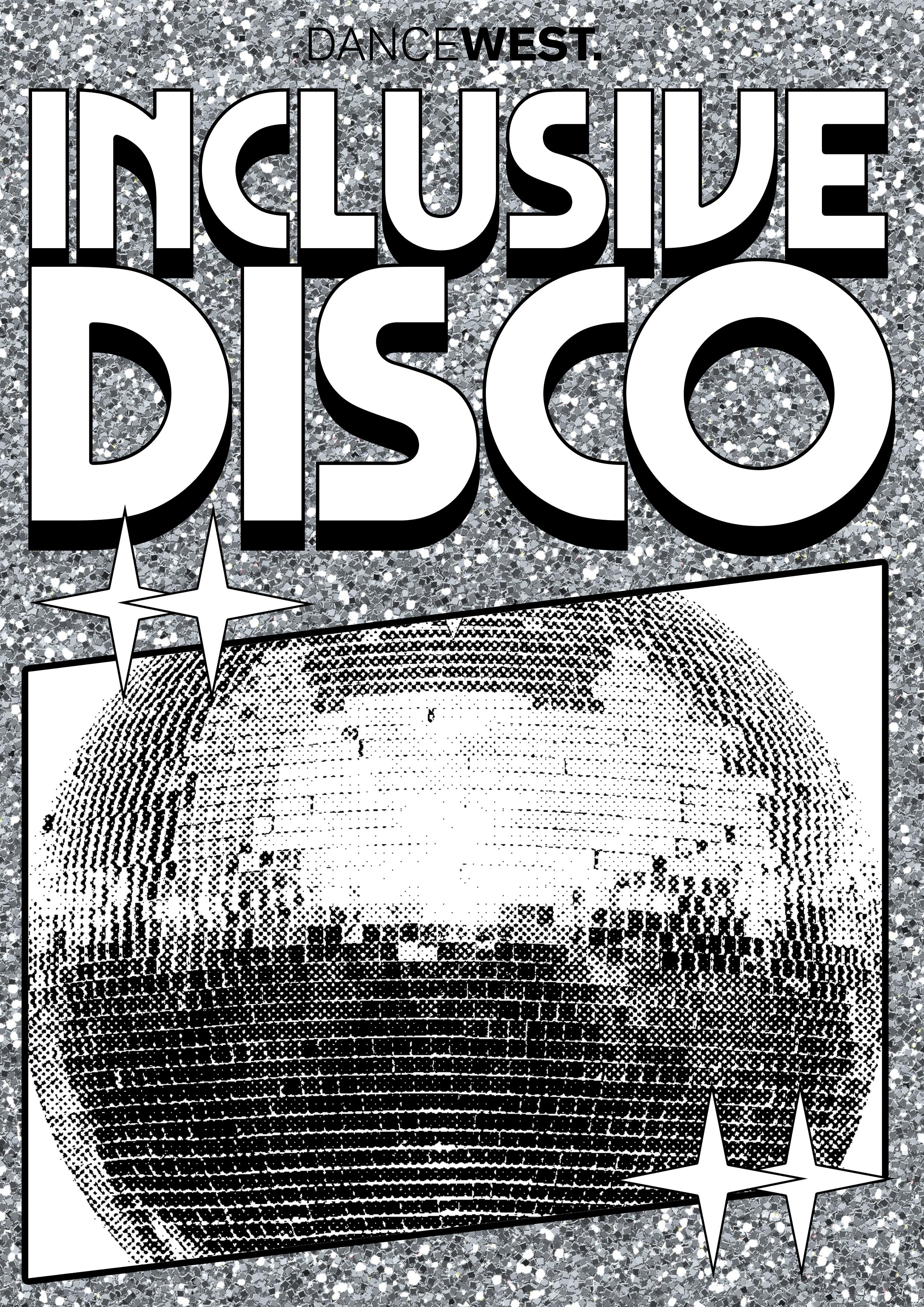 inclusive disco v2 glitter.jpg