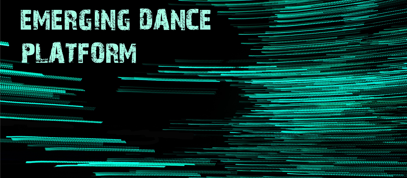 Emerging Dance Platform_1600x700.jpg