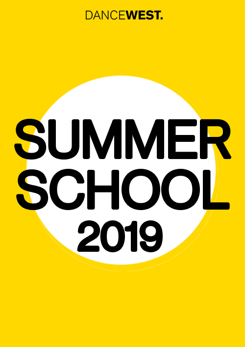 DW_Summer school_2 (1).jpg