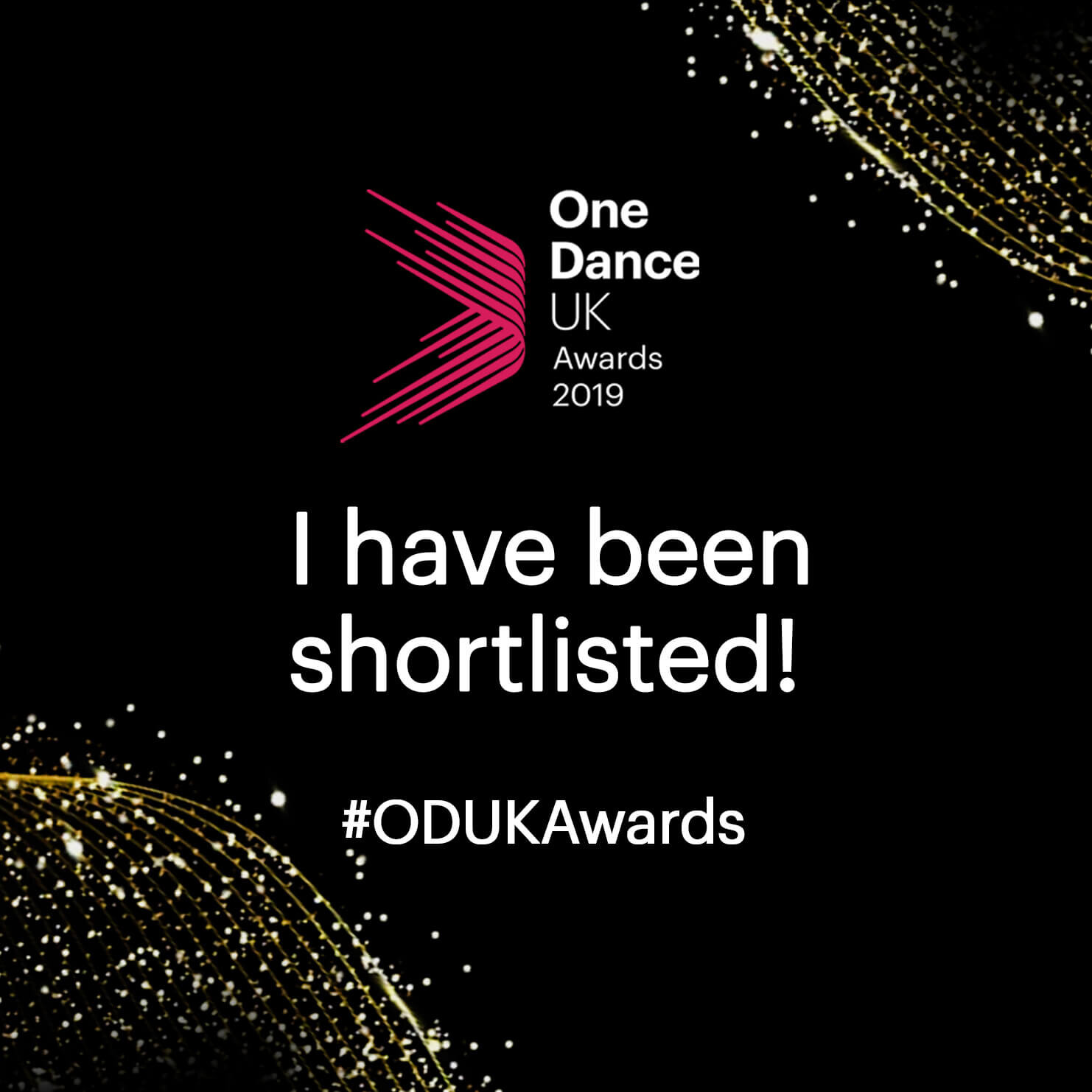 One-Dance-Uk-i-have-been-shortlisted-social-square.jpg