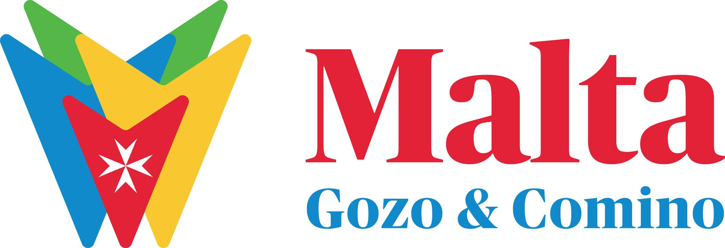 Malta Gozo & Comino LOGO.jpg