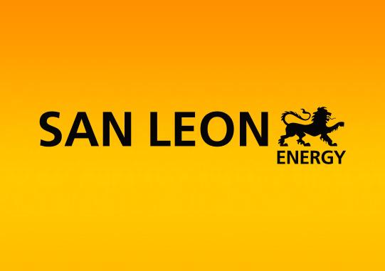 san-leon-energy-plc-logo.jpg