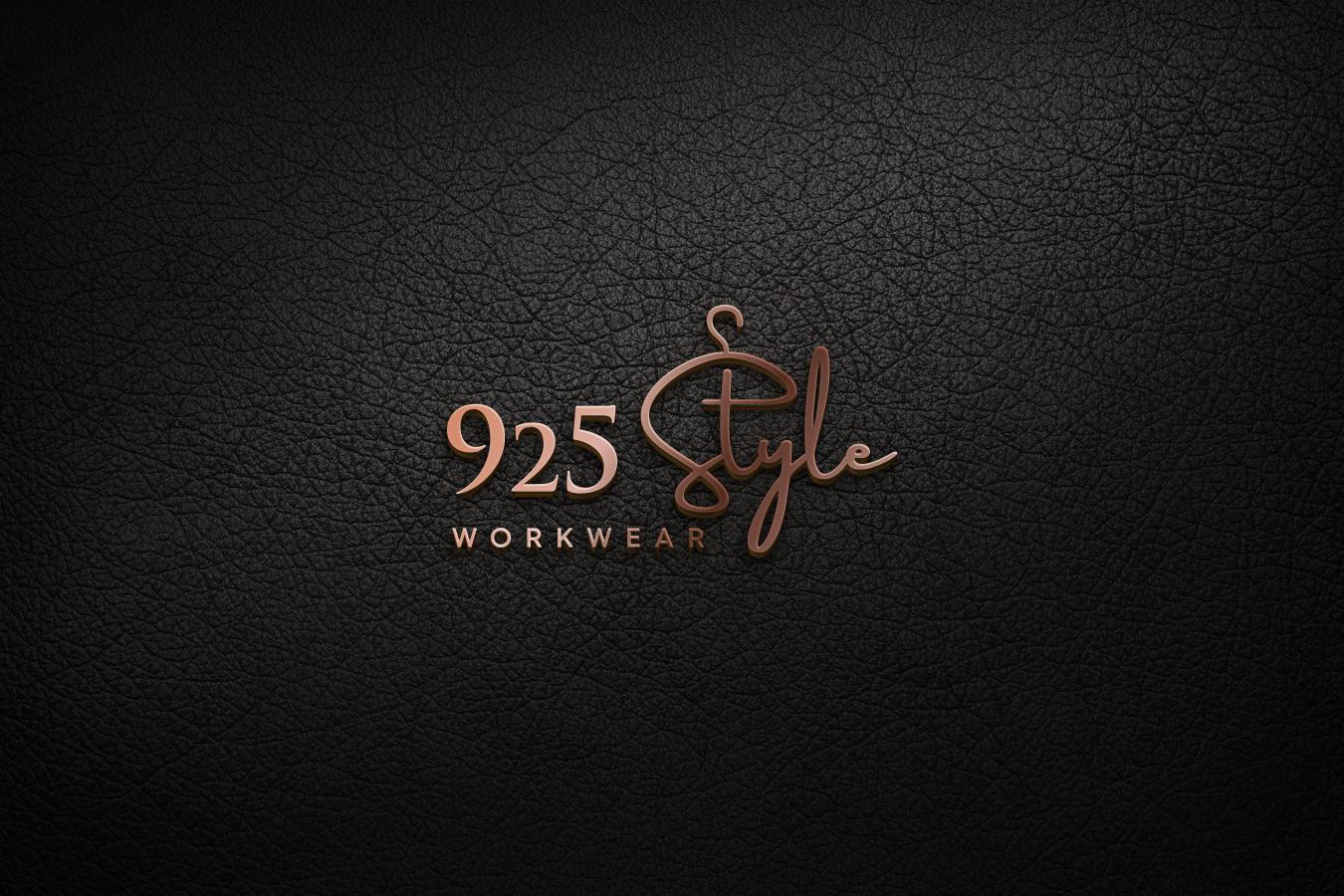 925 Style Logo.JPG