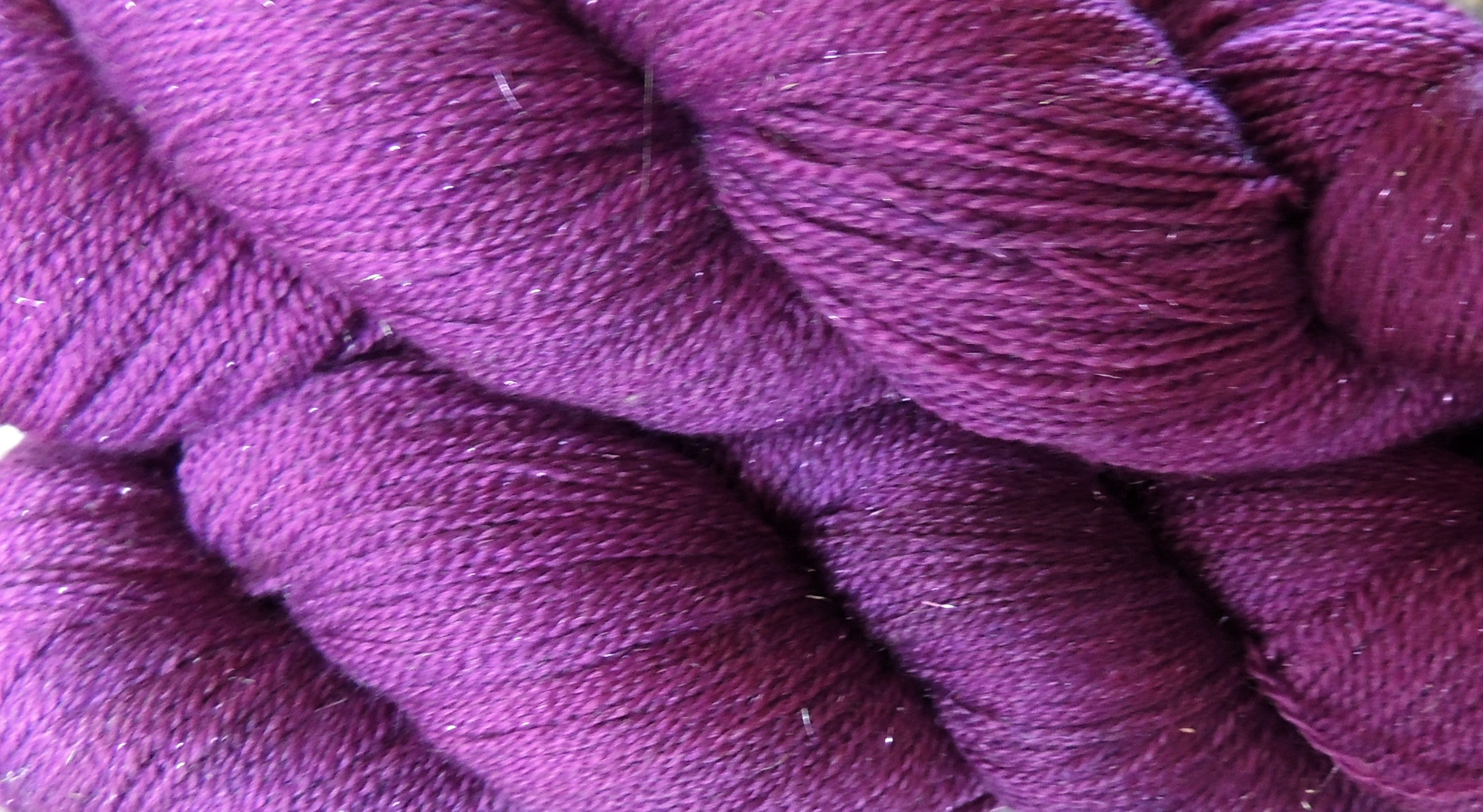 1xSublime Lace 100/%Extra Fine Merino Wool 25g 350m Sh 0403 RRP£5 29 Yarn Only