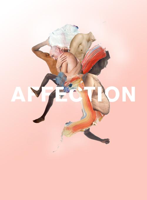 affection_01.jpg