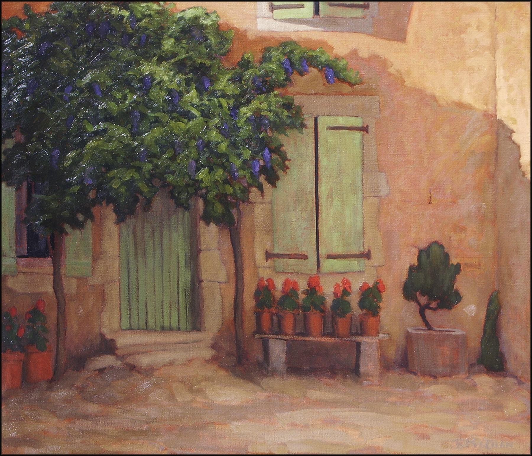 courtyard-st-martin-labouval.jpg