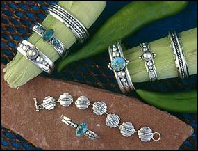 The best jewelry designer...