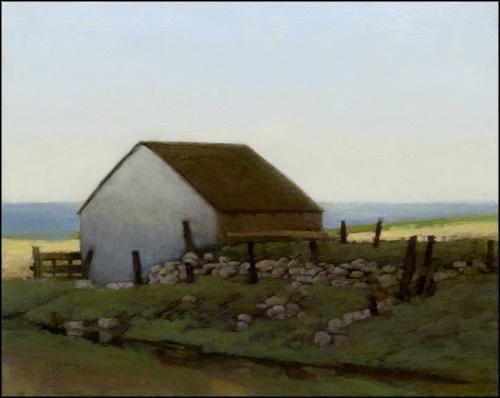 Shed on Downpatrick-op810.jpg