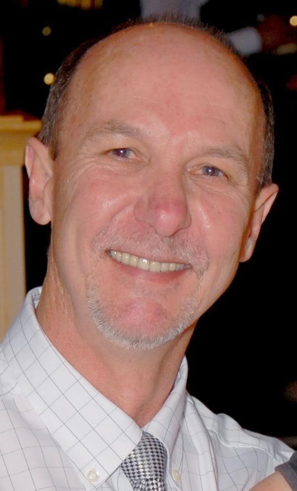 Colin Rice.jpg