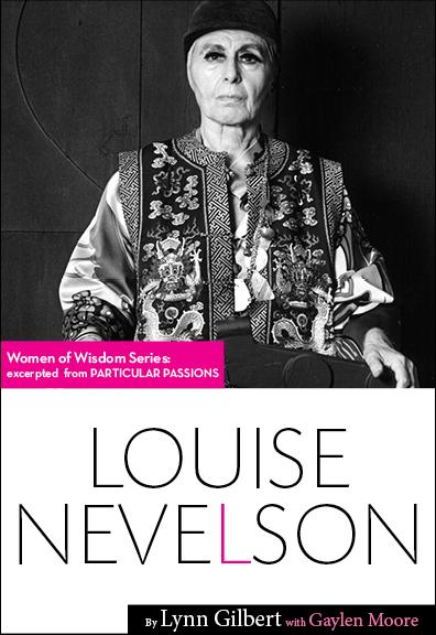 Louise-Nevelson-wborder-WEB